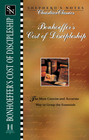 more information about Shepherd's Notes on Bonhoeffer's the Cost of Discipleship - eBook