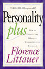more information about Personality Plus / Revised - eBook