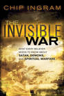 more information about Invisible War, The: What Every Believer Needs to Know about Satan, Demons, and Spiritual Warfare - eBook