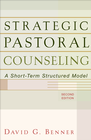 more information about Strategic Pastoral Counseling: A Short-Term Structured Model - eBook