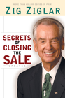 more information about Secrets of Closing the Sale - eBook