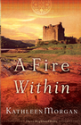 more information about Fire Within, A - eBook