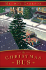 more information about Christmas Bus, The - eBook