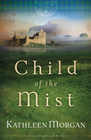 more information about Child of the Mist - eBook