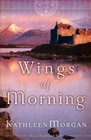 more information about Wings of Morning - eBook