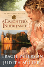 more information about Daughter's Inheritance, A - eBook