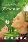 more information about Forevermore - eBook