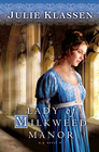 more information about Lady of Milkweed Manor - eBook
