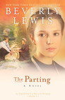 The Parting - eBook