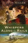 more information about Whispers Along the Rails - eBook