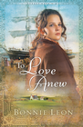 more information about To Love Anew - eBook