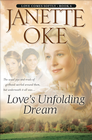 more information about Love's Unfolding Dream / Revised - eBook