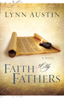 more information about Faith of My Fathers - eBook