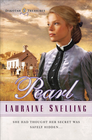 more information about Pearl - eBook