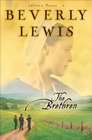 more information about Brethren, The - eBook