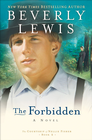 more information about Forbidden, The - eBook