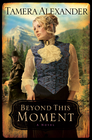 more information about Beyond This Moment - eBook