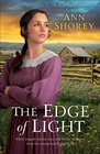 more information about Edge of Light, The - eBook