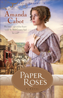 more information about Paper Roses, Texas Dreams Series #1 - eBook