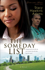 more information about Someday List, The: A Novel - eBook
