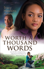 more information about Worth a Thousand Words: A Novel - eBook
