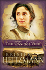 more information about Tender Vine, The - eBook