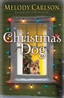 more information about Christmas Dog, The - eBook