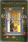 Christmas Dog, The - eBook
