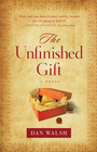 more information about The Unfinished Gift, eBook
