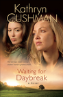 more information about Waiting for Daybreak - eBook