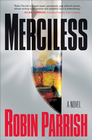 more information about Merciless - eBook