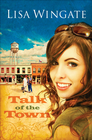 more information about Talk of the Town - eBook