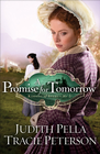 more information about Promise for Tomorrow, A - eBook