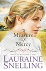 more information about Measure of Mercy, A - eBook