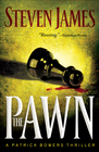 Pawn, The - eBook