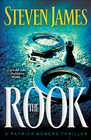 more information about Rook, The - eBook