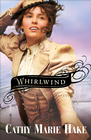 more information about Whirlwind - eBook