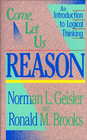 more information about Come, Let Us Reason: An Introduction to Logical Thinking - eBook