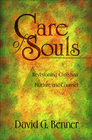 more information about Care of Souls: Revisioning Christian Nurture and Counsel - eBook