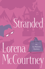 more information about Stranded - eBook