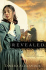 more information about Revealed - eBook