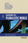 more information about Four Views on Salvation in a Pluralistic World - eBook