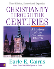 more information about Christianity Through the Centuries: A History of the Christian Church - eBook