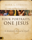 more information about Four Portraits, One Jesus: An Introduction to Jesus and the Gospels - eBook