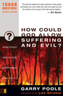 more information about How Could God Allow Suffering and Evil?/ New edition - eBook