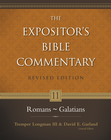 more information about Romans-Galatians/ New edition - eBook