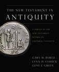 more information about The New Testament in Antiquity: A Survey of the New Testament within Its Cultural Context - eBook