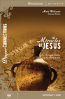 more information about The Miracles of Jesus Participant's Guide - eBook