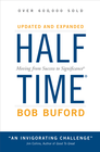 more information about Halftime: Changing Your Game Plan from Success to Significance - eBook