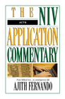 more information about Acts: NIV Application Commentary [NIVAC] -eBook